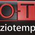 Spazio-tempo_web