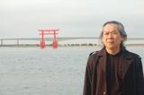 Japan2008b_033