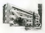 20160411235252-isokon_drypoint_london_artist_quarter