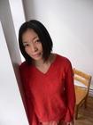 20120620203755-kumi_1
