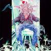 20120703234638-2009_ted_vasin_poison_bliss_m