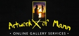 Artworkx_of_mann_-_logo_4_artundiscovered
