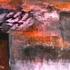20131015144509-annie-marie-abbott-_543