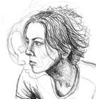 20101024184541-profileimage