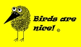 Birds_are_nice_logo2