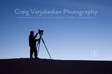 Cv-photo_shaddow