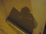 Profileshadow1