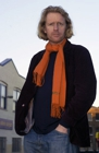 Grayson_perry_artist_articleimage