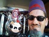 20121121164136-slimmfezbuickratfez