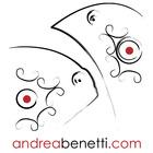 20130206232622-andrea-benetti-pittura-contemporanea