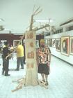 Web_thai-sculpture