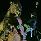 20110613114350-urbanhunting_sloth_david_tamargo_aw