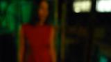 20110126143025-blur