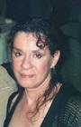 Lillianabel