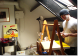 20161103202556-mark_in_atelier