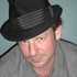 Hat_pix_for_site