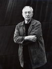 Portrait_of_pierre_soulages