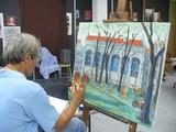 20101214115843-leon_sarantos_-_artist_at_work