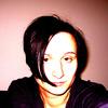 20140314172713-vanessa_mitter_portrait