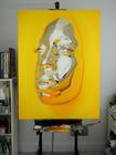 20140630155714-kipomoladediovadiovachromejoycelayout_studio