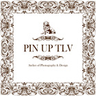 20110919104944-pinuptlv_logo_300