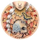 20160911231559-rebirth_gallery
