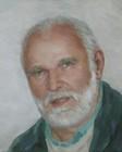 20110323005919-autoportret-_dobar_s