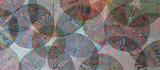 Triptych800