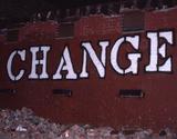 20110222101931-changesmall