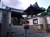 20161106201425-sumiyoshi-temple