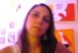 20110609200707-profile