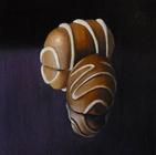 20120111113938-better_shuffle_truffle