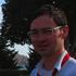 20110816062422-matt_packer