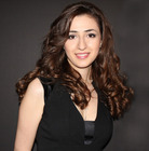 20120701075345-larisa_safaryan-1