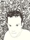 20110317093720-self_portrait