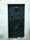 Door_for_a_manor_of_the_fifteen_century_by_marc_vinciguerra
