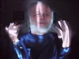 20110325224642-doble_rick_self_portrait_02_small