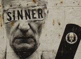 Sinner2