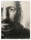 20131216111715-masteller__graphite_on_paper_30x22__2010