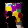 20110427100533-balloon-exit