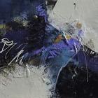 20110502145137-space_junk_iii_1000