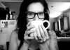 20150921194542-me_white_coffee_cup_b_w