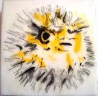20120125061517-pufferfish_8x8