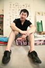 Guo_hongwei_picture