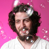 20110621095945-bubbles2