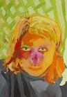 20130126214229-ag_sum_11_005_self_portrait