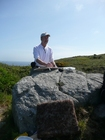20110928060034-dave_painting_north_sark