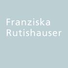 20160722040018-franziska_rutishauser