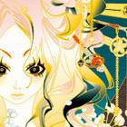 20120310123628-yoshimi