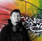 20150306193829-lepolsk__calligraffiti_abstraite_street_art__artiste_graffeur_-_copie__2_